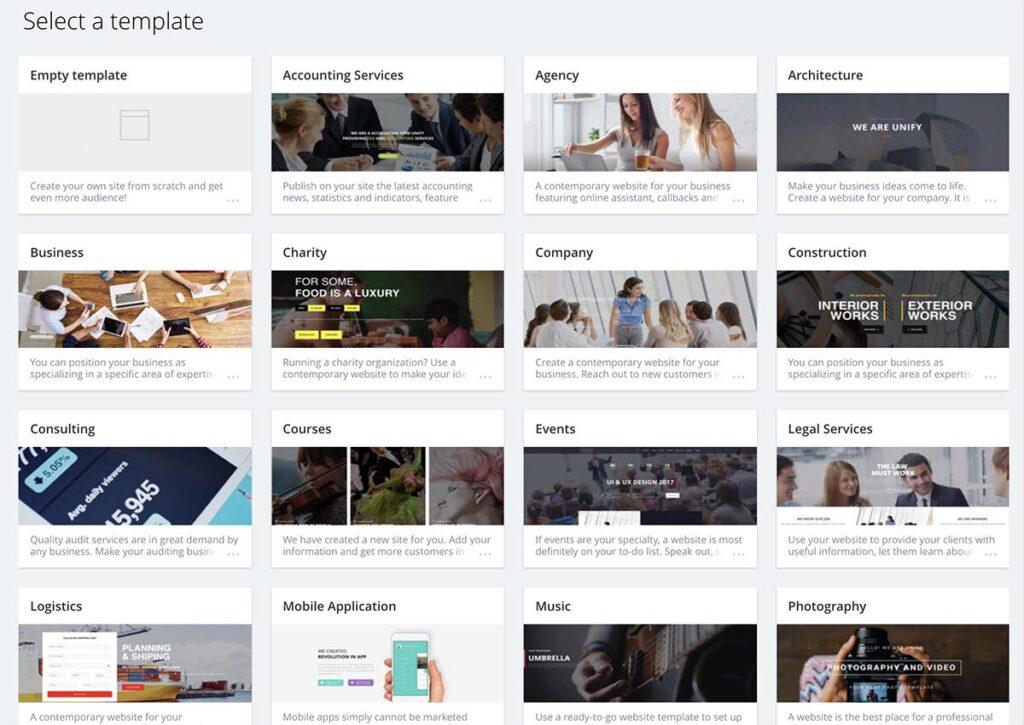 Bitrix24 CRM iletişim merkezi canlı destek formlar ürün görseli ankara globalnet