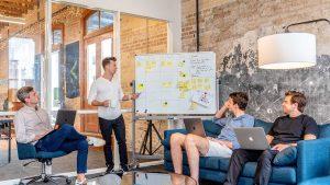 Müşteri ilişkileri yönetimi (CRM) nedir?